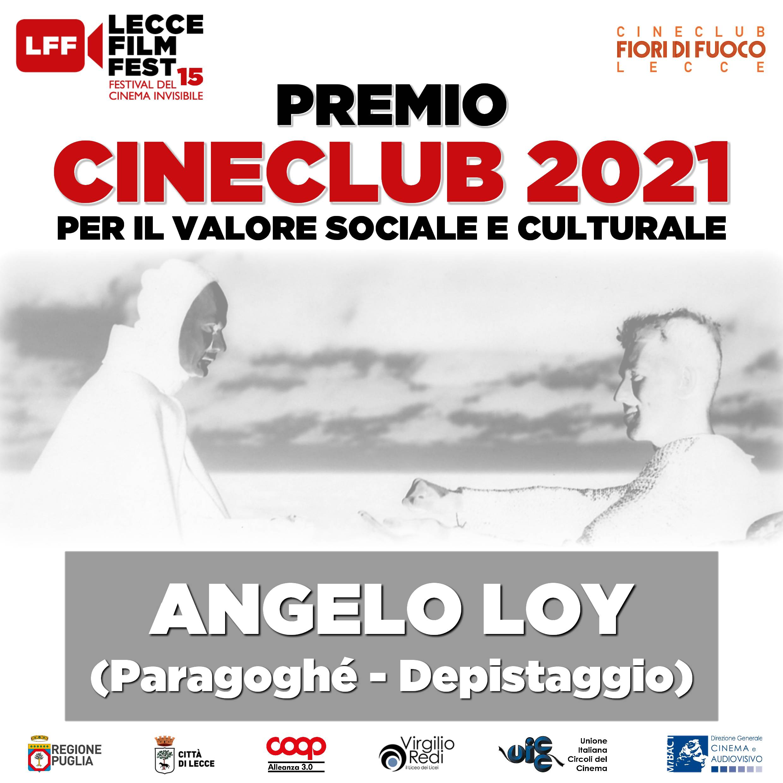 Premio-cineclub-2021-angelo-loy