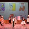 Thumbnail_social_opera_2020_spettacolo_opera_h