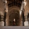 Thumbnail_abbazia_imperiale_di_santa_croce_al_chienti._sant_elpidio_a_mare.jpg