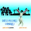 Thumbnail_dieci_piccoli_conigli_immagine