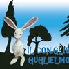 Thumbnail_il-coniglio-guglielmo-1030x493