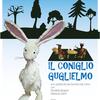 Thumbnail_guglielmo