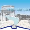 Thumbnail_leggo_una_marea_2
