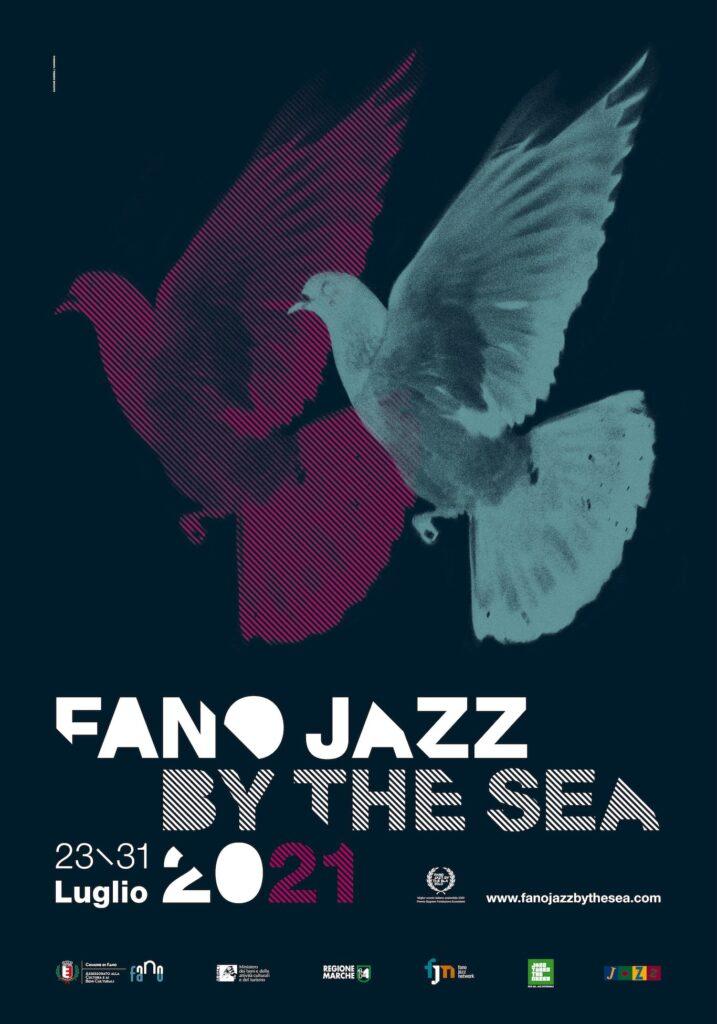 Fano-jazz-by-the-sea-2021-717x1024