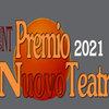 Thumbnail_logo-nuovo-teatro-2021