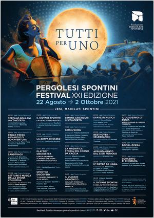 Medium_programma_festival_pergolesi_spontini_2021_light
