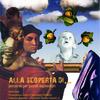 Thumbnail_poster_2