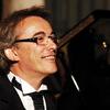 Thumbnail_il_pianista_andrea_turini