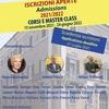 Thumbnail_accademia_iscrizioni_2021_-_2022