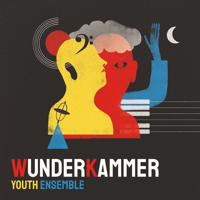 Wko_youth_ensemble_b