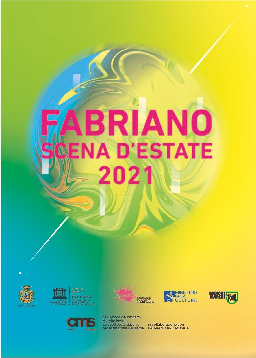 Fabriano_scena_d_estate__1_