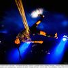 Thumbnail_bach_circo_el_grito_stupor_circus_ph_luigi_angelucci_074