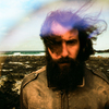 Thumbnail___silvia_cesari__low_res_