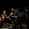 Thumbnail_aldemaro_moltedo_jazz_band
