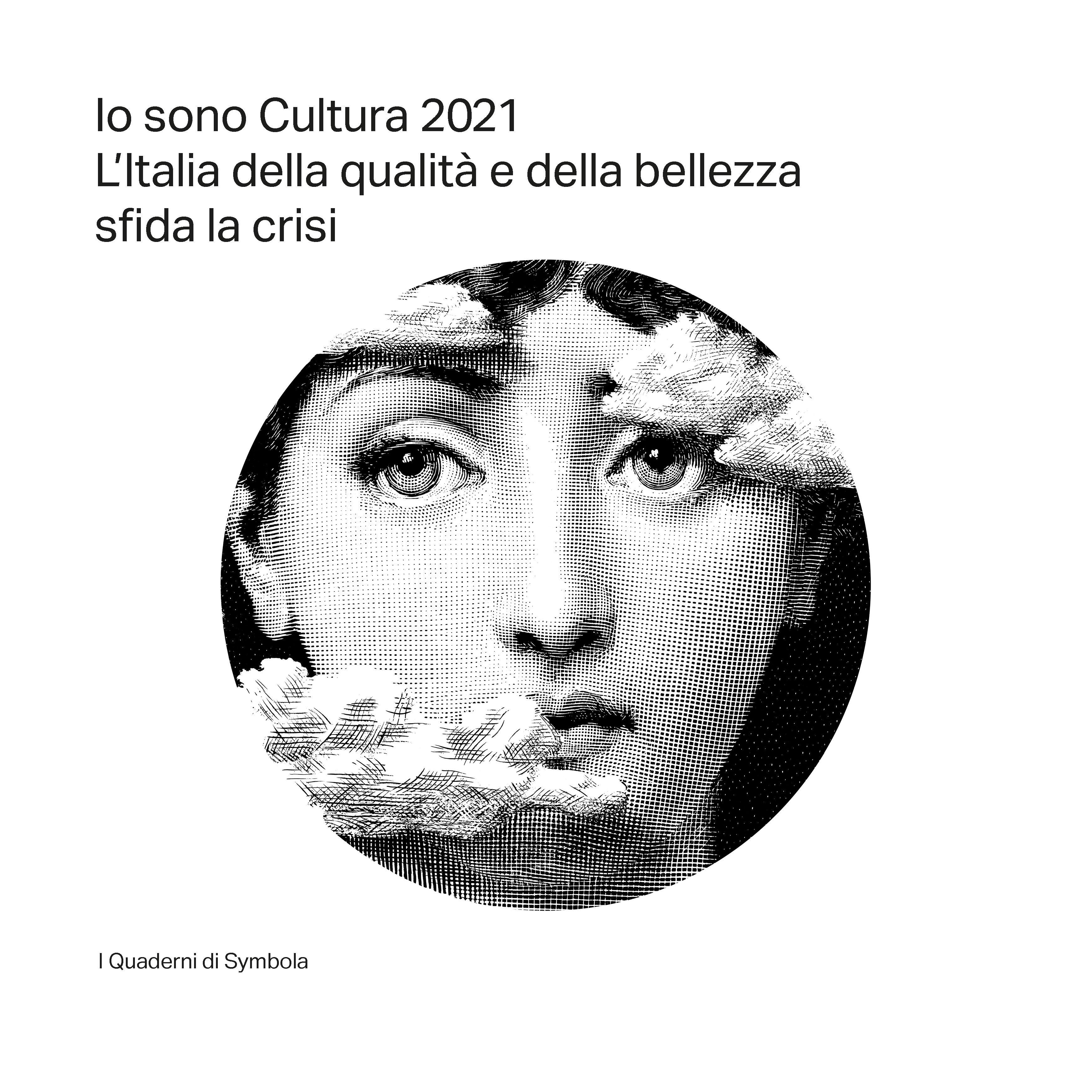 Io-sono-cultura-2021-copertina-200x200-mm