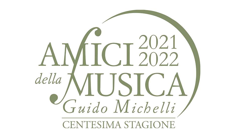 Logo_cento_stagioni_940x550