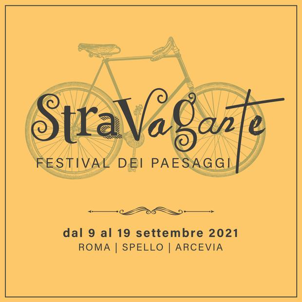 Large_logo_stravagante