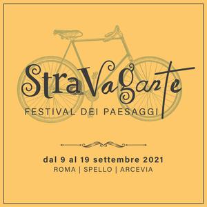 Medium_logo_stravagante