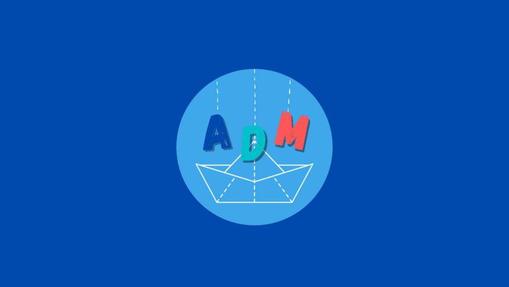 Adm-modulo-1024x577