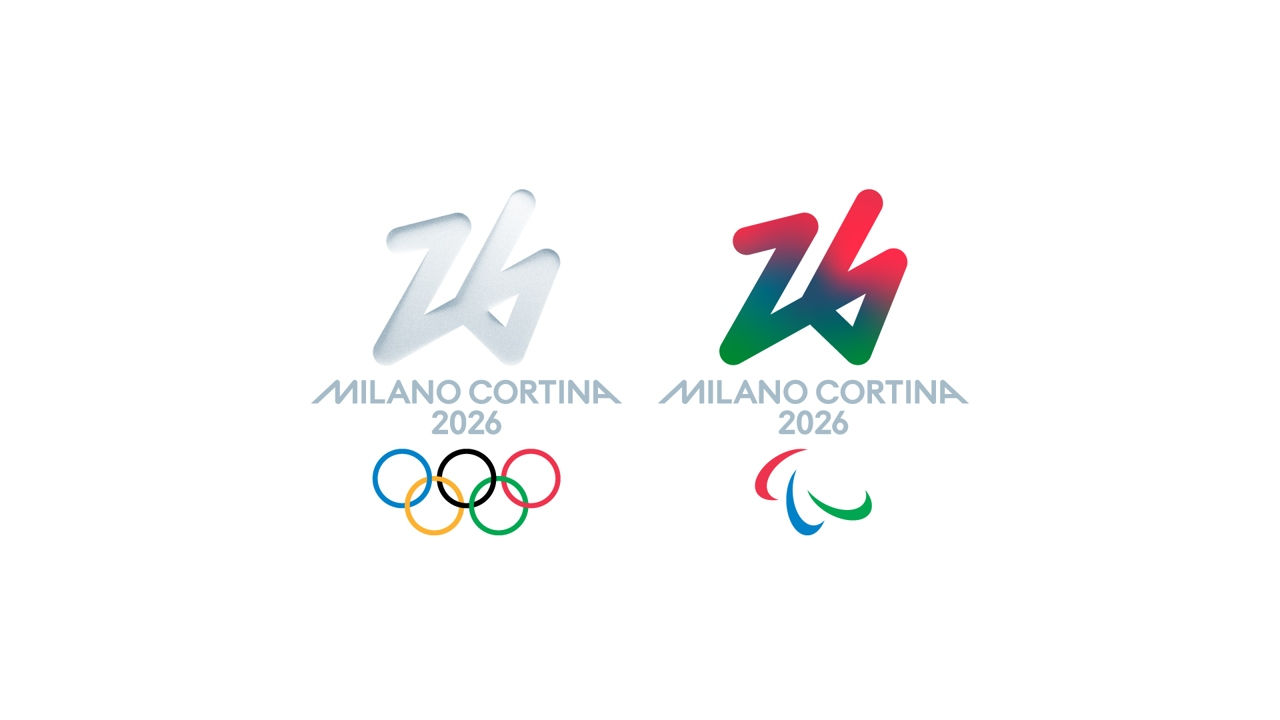 1_doppio_logo