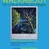 Thumbnail_medium_walk_about_marche__2_