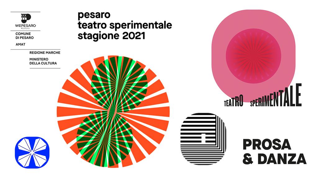 Pesaro_stagione_prosa___danza_2021