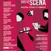 Thumbnail_ascoli_in_scena_2021_2022