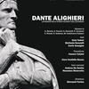 Thumbnail_concerto_700_anni_dante