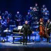 Thumbnail_loprieno_ensemble_symphony_orchestra