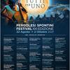 Thumbnail_medium_programma_festival_pergolesi_spontini_2021_light