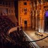 Thumbnail_nicola_losito_-__teatro_olimpico