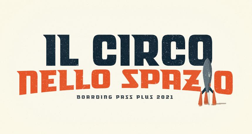 Il_circo_nello_spazio