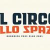 Thumbnail_il_circo_nello_spazio