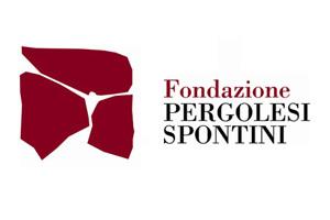 Pergolesispontini
