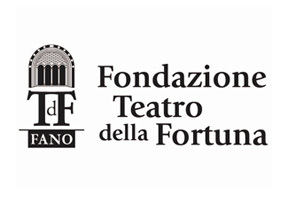 Teatrodellafortuna