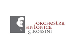 Orchestra_sinfonica_rossini