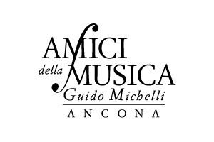 Amicidellamusica