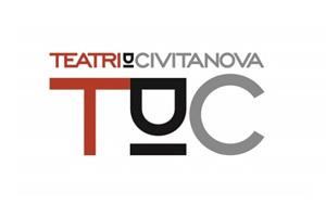 Teatricivitanova