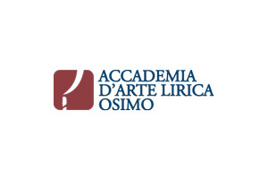 Accademiaartelirica
