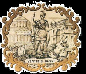 Logo_coro