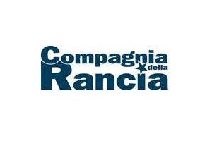 Rancia