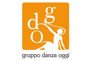 Danzaoggi