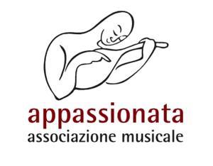 Appassionata_logo_tiff