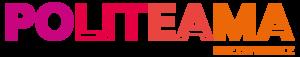Logo-politeama-1live-colore