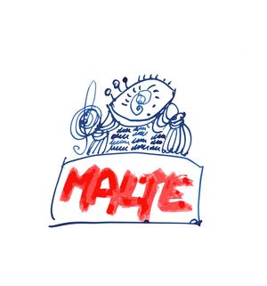 Malte_logo