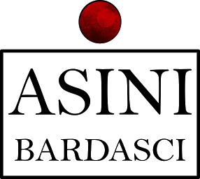 Logo_asini