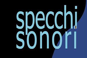_0003_specchi_sonori