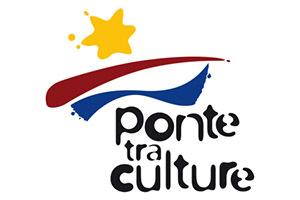 _0001_ponte_tra_culture